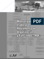 manual para elaboracion del rof.pdf