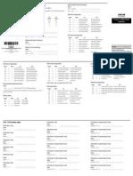 LCD5500 v3.0 Program Manual 1