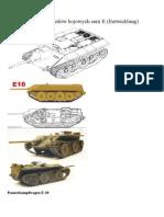Panzerkampfwagen E.doc