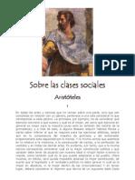 Aristóteles - Sobre las Clases Sociales.pdf