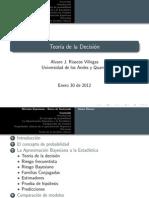 1 teoria decision presentacion.pdf