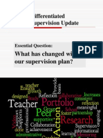 diff supv presentation for the board v 4 for web site