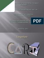 Presentacion Empresa cori.pptx