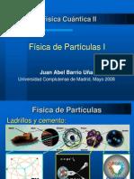 Intro Particulas CuanticaII 07 08