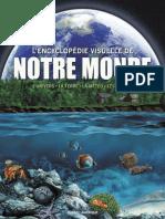 L'encyclopédie Visuelle de Notre Monde.pdf