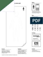 figure_kids_2013.pdf
