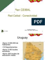 SoporteCeibalSalvador.pdf