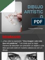 98616200-Dibujo-artistico