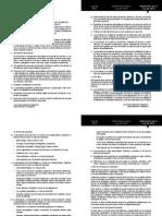 TR_basicos_EIADetallado_CIII.pdf