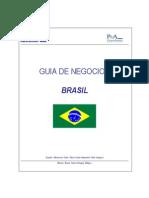 Brasil.desbloqueado