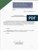 OFÍCIO_CIRCULAR_1_2013_SINTIETFAL
