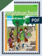 IPS SD Kelas 3