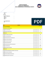 ACS - PBPPP - Borang Penilaian