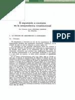 Dialnet-ElArgumentoAContrarioEnLaJurisprudenciaConstitucio-142100