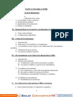 apuntes - kant.pdf
