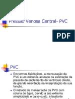 6.4-PVC