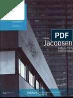 2g Arne Jacobsen