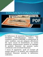 Strumenti_finanziari_(2)