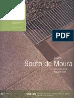 2G_Eduardo Souto de Moura