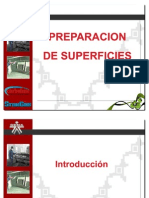 46893342 Preparacion de Supeficies