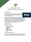 TRUSTe APEC Privacy Framework Report