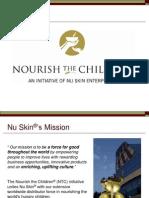 NTC Initiative En