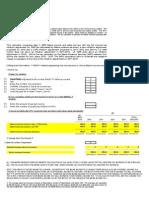 ME Tax Calculator 2010 2013.LOCKED
