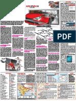 3D Digital TV