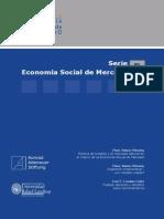 Economia Social de Mercado KAS