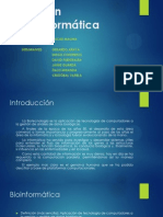 Seminario No3 Computacion Paralela y HPC en Bioinformatica [Autoguardado]