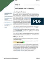 Fixing a Seagate 7200.11 Hard Drive.pdf