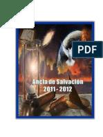 Catalogo de Predicaciones