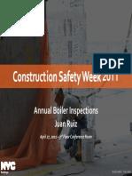 annual_boiler_inspections.pdf