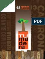 Tu Madera 2012
