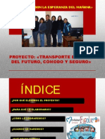 presentacion_del_proyecto.pdf