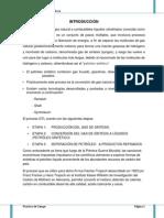 PRACTICO Nº1 GTL.docx
