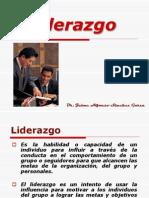 6liderazgo-110816133355-phpapp01