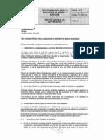 Estudios Previos Material Medicoquirurgico 131018dis