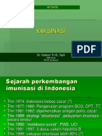 GB Imunisasi