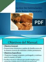 Manual+Practico+De+Estimulación+Temprana+En+Bebes+Neonatales