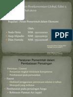 ekonomi manajerial presentasi