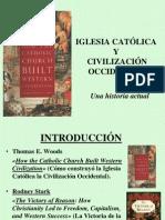 Iglesia y Civil i Zac in Occidental