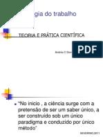 5 Metodologia Da Pesquisa Cientifica Antonio Joaquim Severino