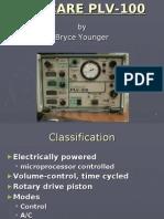 Lifecare_PLV_100.pdf