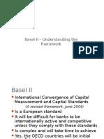 Basel 2 Basics