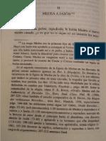 Carta de Medea a Jasón - Ovidio.pdf