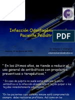 infecciones odontopediatria.ppt