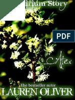pdv de alex 3 5