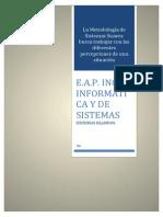 sistemas_blandos.pdf