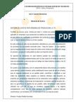 Actividad_4_Leccion_Evaluativa_1